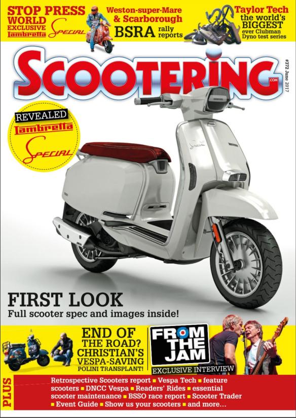 Scootering_NewLambretta