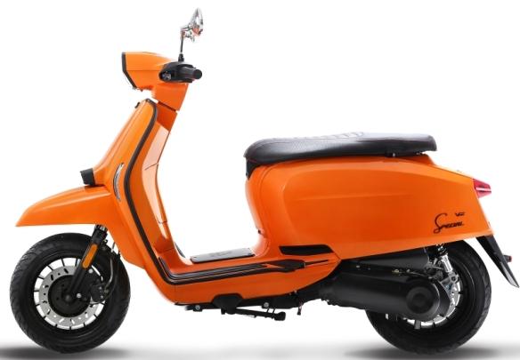 Lambretta-V-Special-Scooter-1-1