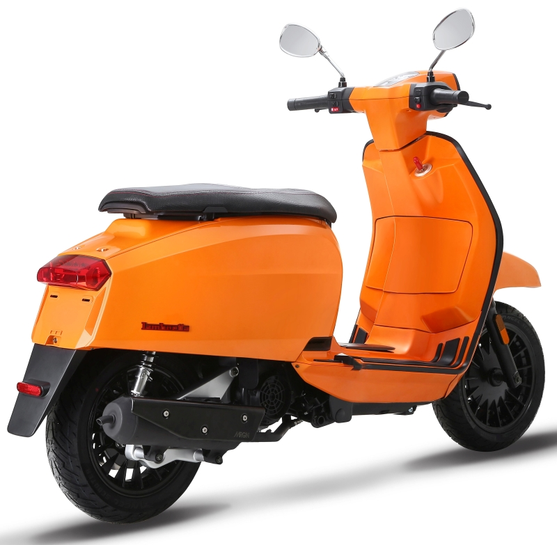 Lambretta-V-Special-Scooter-8-1