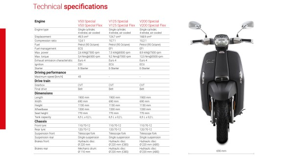 LAMBRETTA_cataloque5-S24