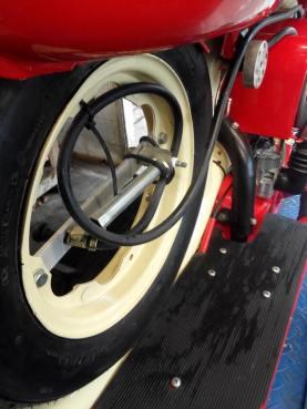 1965_Racer-1