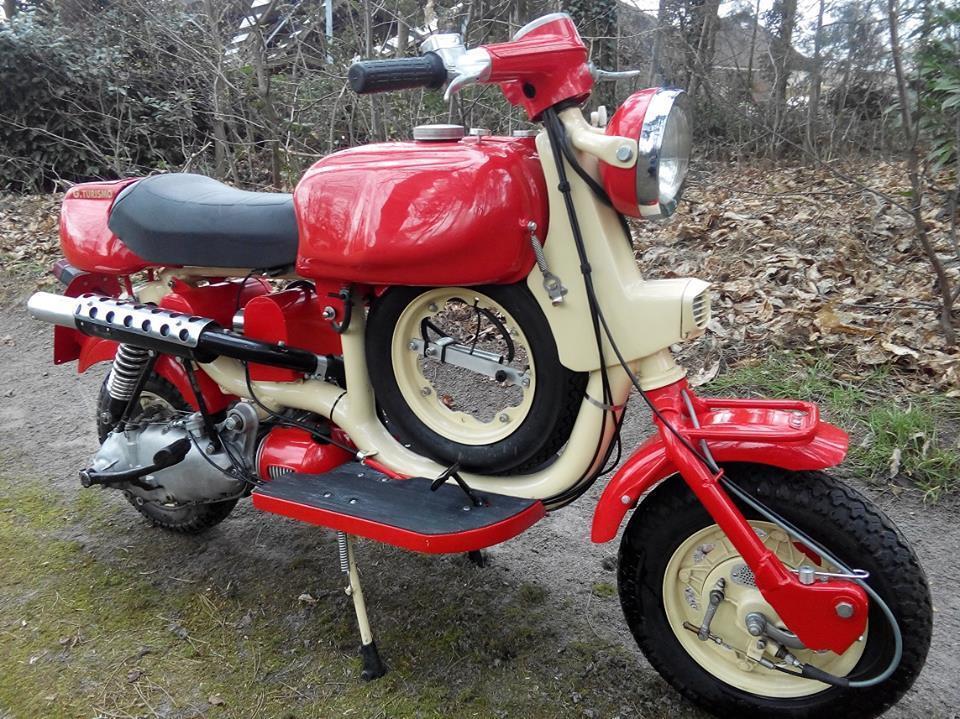 1965_Racer-2