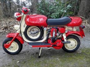 1965_Racer-3