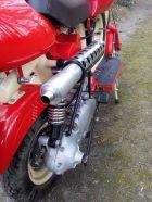 1965_Racer-4