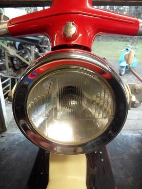1965_Racer-5