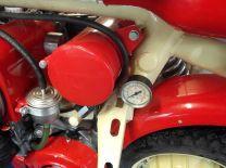 1965_Racer-6