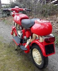 1965_Racer-7