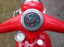 1965_Racer