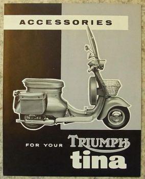 a993f0d2557bab5bd8163fd9a916a456--motos-triumph-accessories