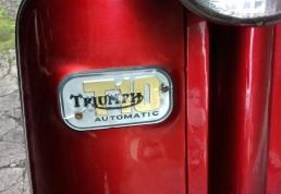 Triumph_Tina_T106