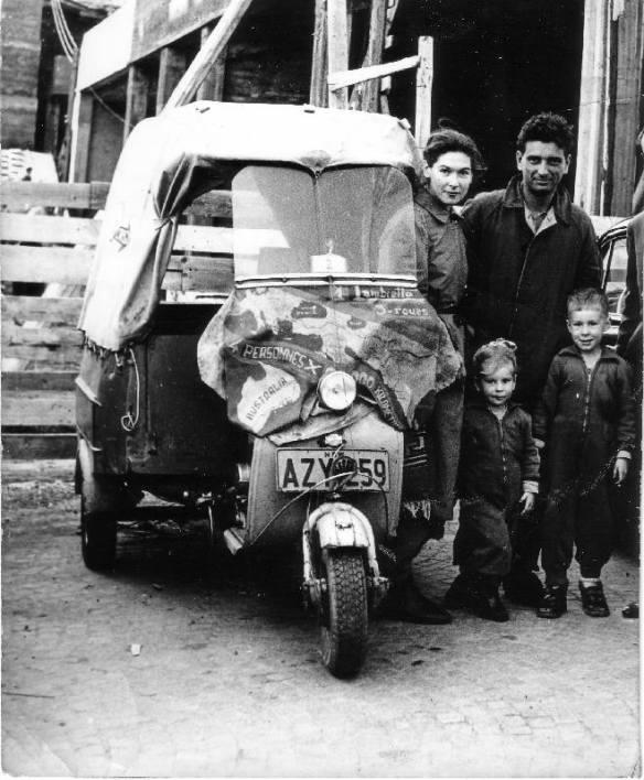 1955-bombay
