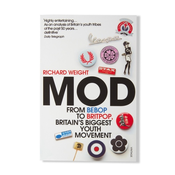 Mod-from-bebop-to-britpop-by-richard-weight-16465_t_w616_h616