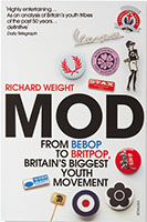 Mod-from-bebop-to-britpopSMALL