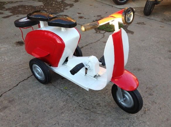 Pedal_Scooter_1