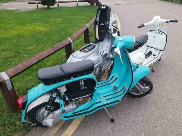 5c370a56542c024200943e28_Electric_vespa