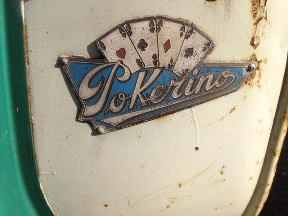 BM-Pokerino-0219-2