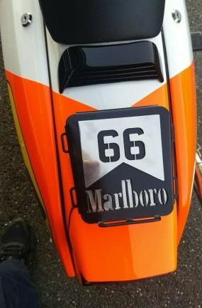 GP225_Marlboro(6)