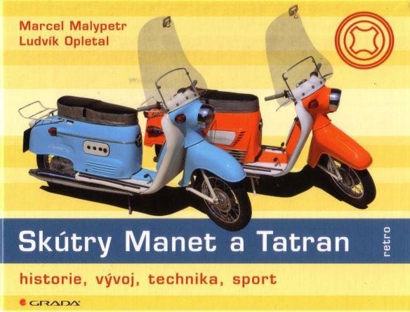 Jawa-Brochure
