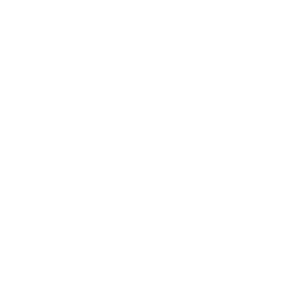 Retrospective_roundal-17
