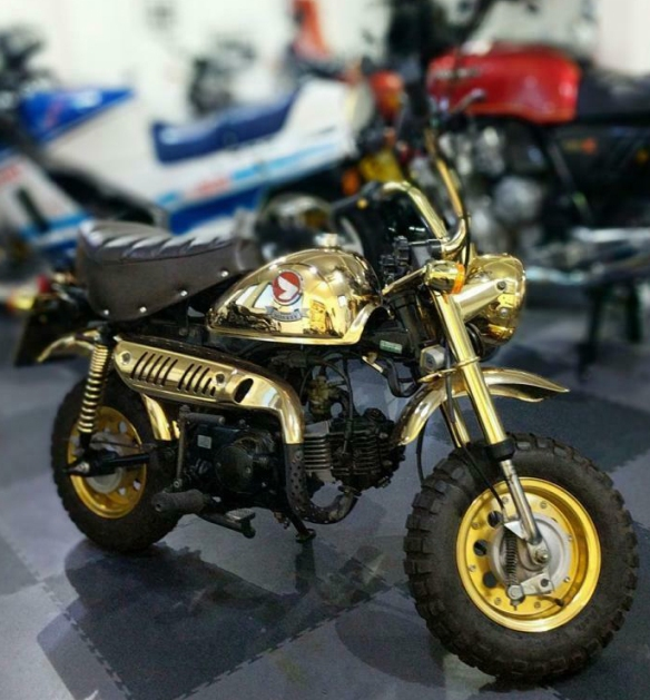 GoldenMonkeyBike_Hero