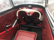 Red-KR200_2