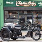 Vintage_Mobility_-11