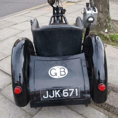 Vintage_Mobility_-2