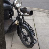 Vintage_Mobility_-3
