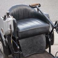 Vintage_Mobility_-5
