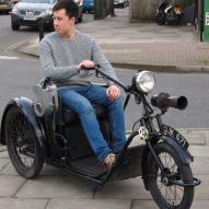 Vintage_Mobility_-6