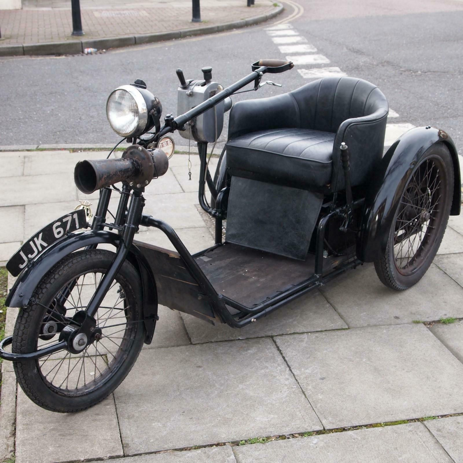 Vintage_Mobility_Hero