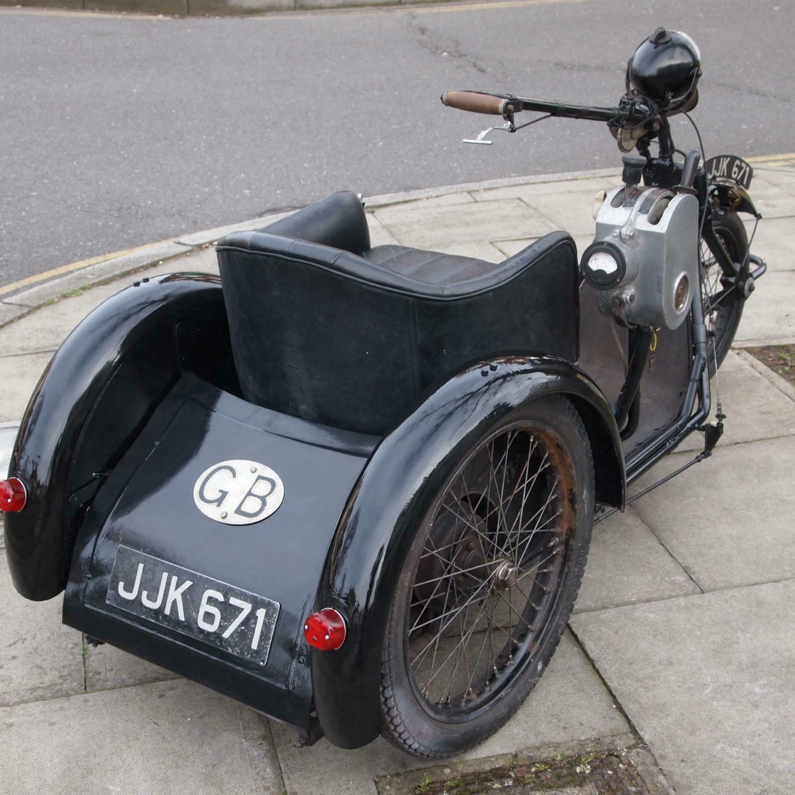 Vintage_Mobility_Hero2