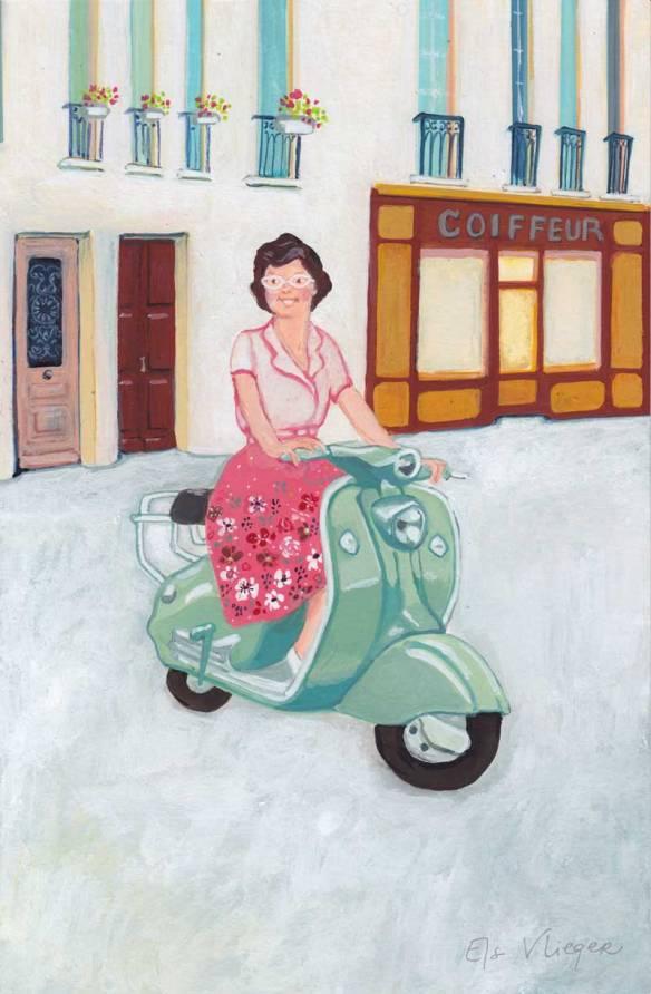 Yvonne-op-scooter-800